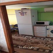 фото 2комн. квартира Саратов ул им Чернышевского Н.Г., д. 206