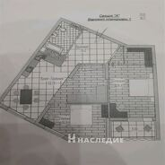 фото 2комн. квартира Саратов ул Вольская, д. 2Д